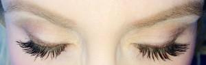 Karron lashes top view (2)
