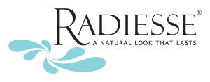 Radiesse_Logo_1107x437