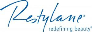 Restylane-Logo_1600x561