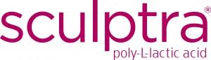 Sculptra_Logo_2007x580