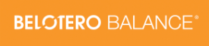 logo-belotero