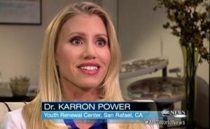 Dr.-Karron-Power-screen-shot-ABC-world-news-300x184