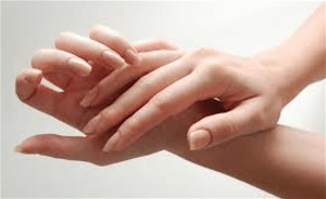 hand rejuvenation Marin County