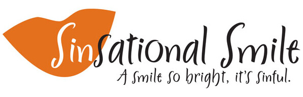 Sinsational-Smile-Teeth-Whitening-Greenbrae