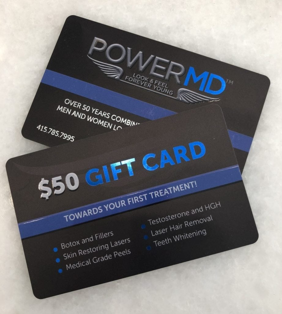 Gift-Cards-e1533944021353-922x1024