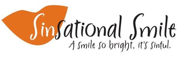 Sinsational-Smile-Teeth-Whitening-San-Ramon