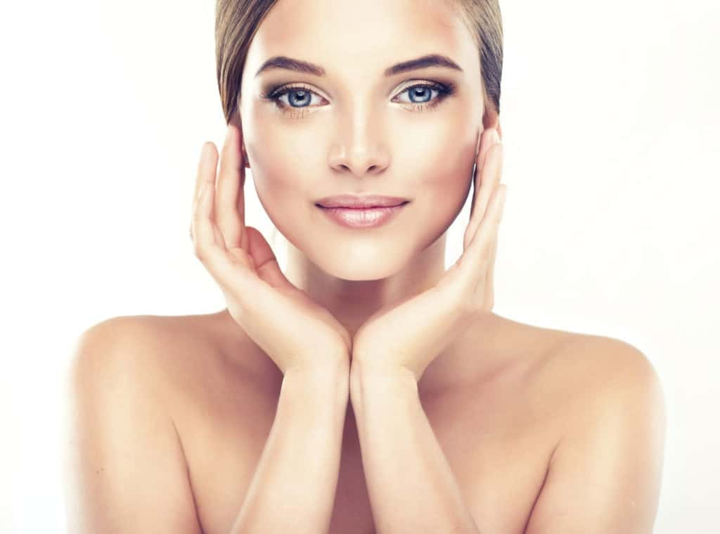 Smooth and tighten skin with Microtightening at PowerMD